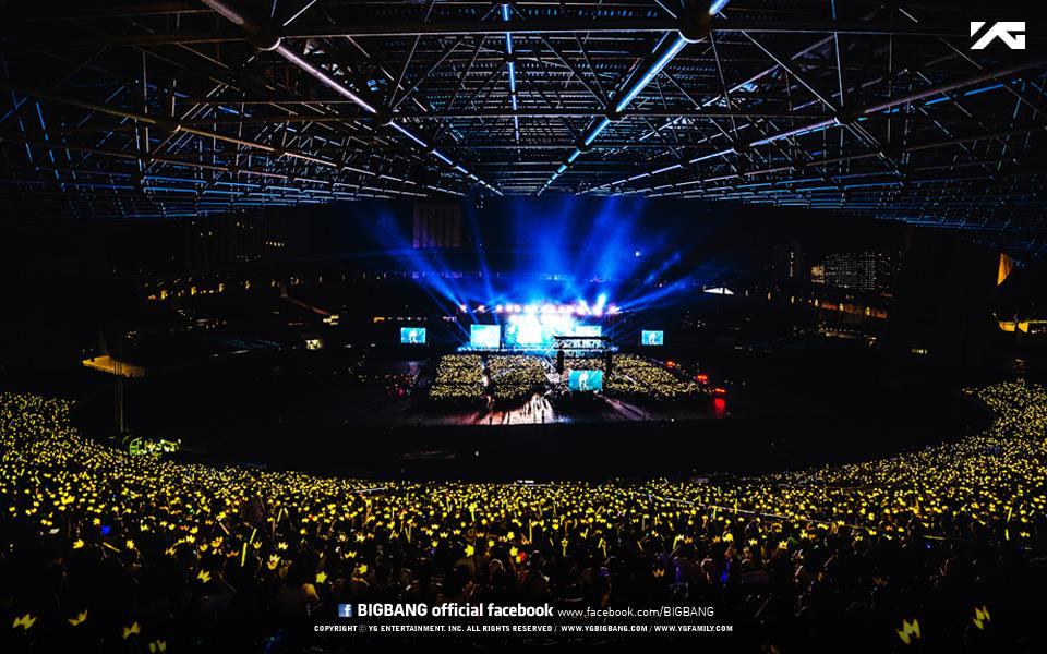 BIGBANG - Made Tour 2015 - Hangzhou - 25aug2015 - Official - 06.jpg