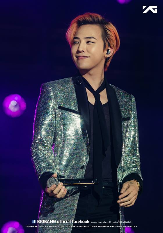 BIGBANG - Made Tour 2015 - Hangzhou - 25aug2015 - Official - 08.jpg