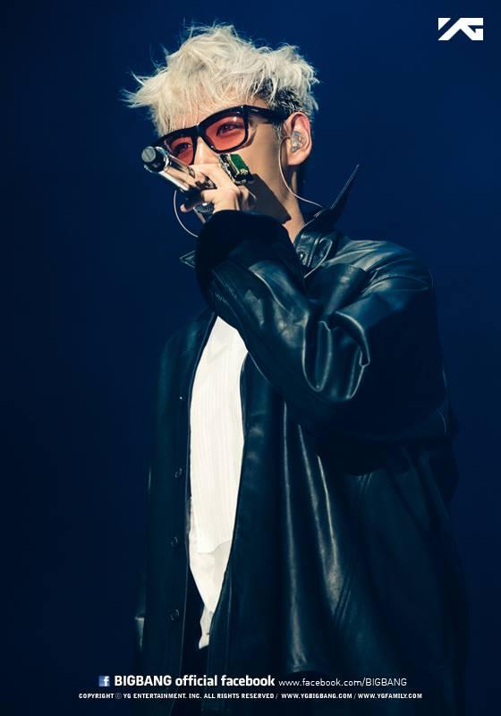 BIGBANG - Made Tour 2015 - Hangzhou - 25aug2015 - Official - 11.jpg