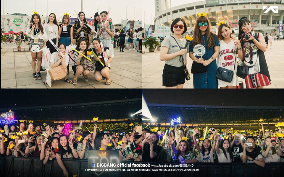 BIGBANG - Made Tour 2015 - Hangzhou - 25aug2015 - Official - 12.jpg