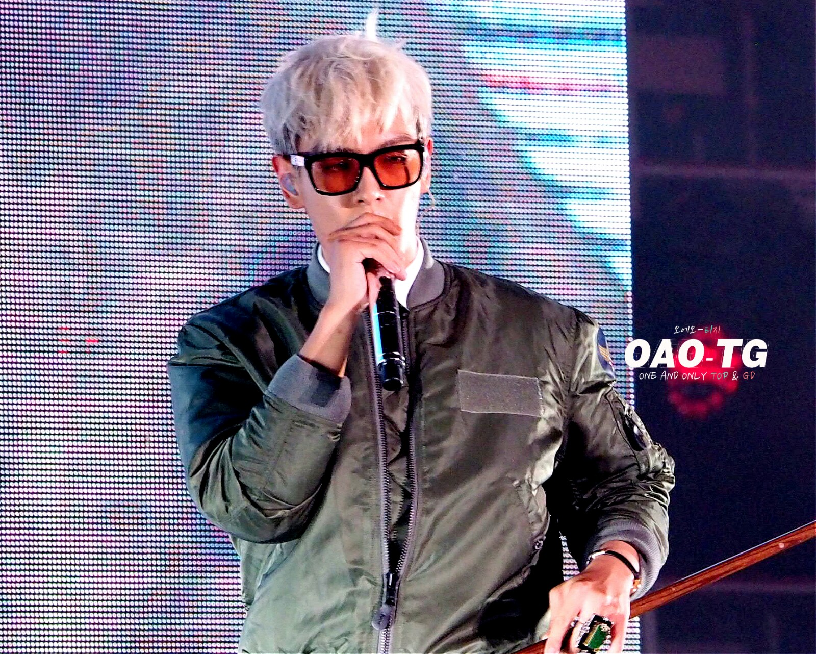 Big Bang - Made Tour 2015 - Changsha - 28aug2015 - OAO-TG - 02.jpg