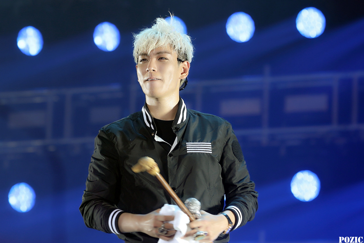 Big Bang - Made Tour 2015 - Changsha - 28aug2015 - Pozic - 01.jpg