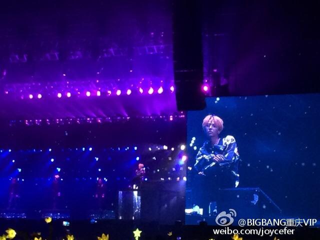 BIGBANG MADE in Chongqing 2015-08-30 Previews 012.jpg