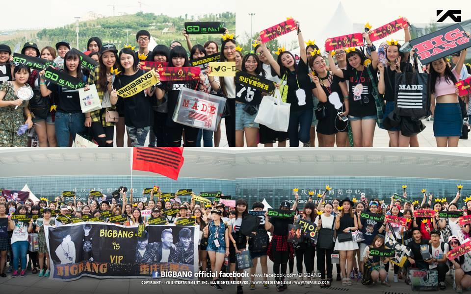 BIGBANG MADE in Chongqing by YG Ents (1).jpg