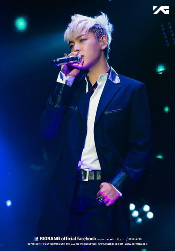 BIGBANG MADE in Chongqing by YG Ents (4).jpg