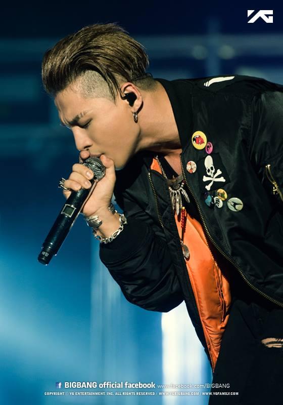 BIGBANG MADE in Chongqing by YG Ents (5).jpg