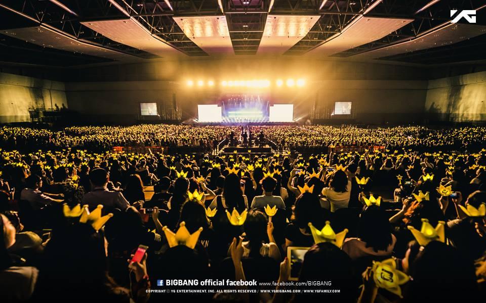 BIGBANG MADE in Chongqing by YG Ents (7).jpg