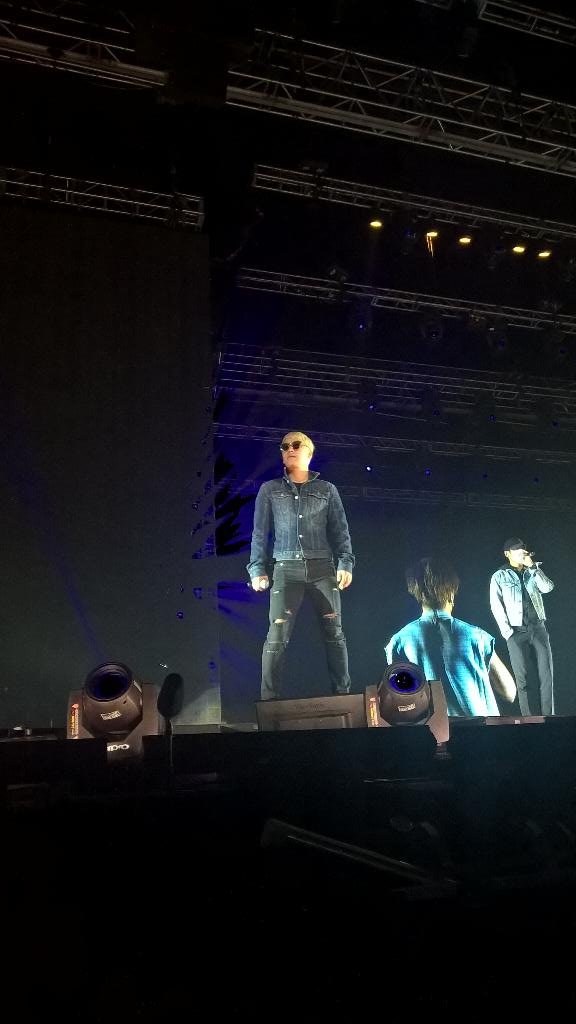Big Bang - Made Tour 2015 - Mexico - Rehearsal - 07oct2015 - JzzRa93 - 01.jpg