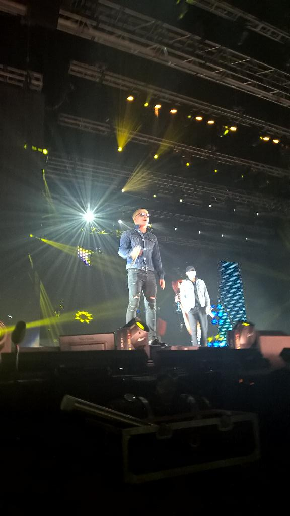 Big Bang - Made Tour 2015 - Mexico - Rehearsal - 07oct2015 - JzzRa93 - 02.jpg