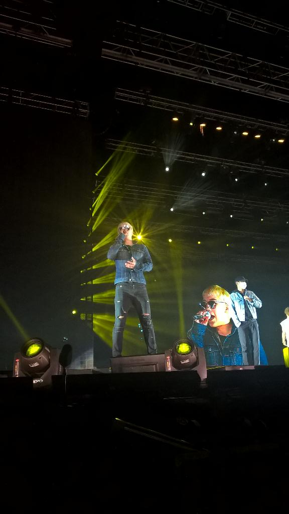 Big Bang - Made Tour 2015 - Mexico - Rehearsal - 07oct2015 - JzzRa93 - 03.jpg