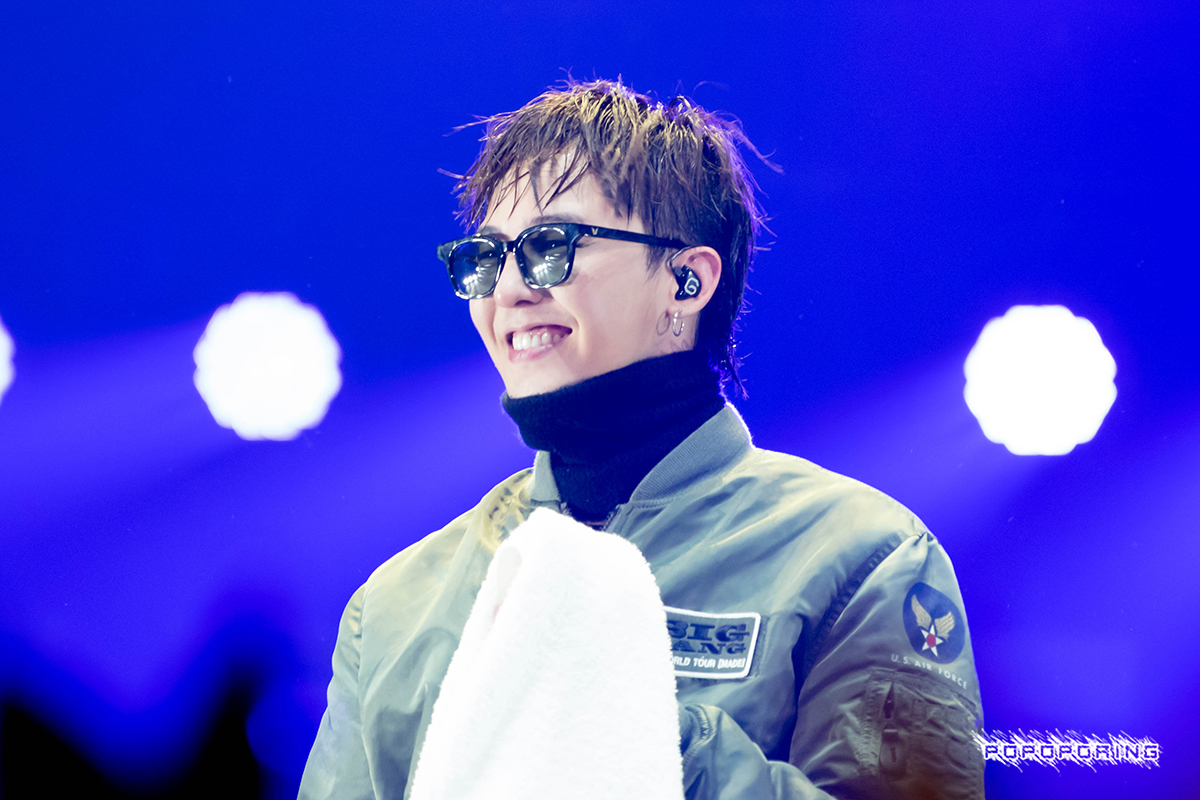 BIGBANG Newark Day 2 HQ by popoporing  (12).jpg