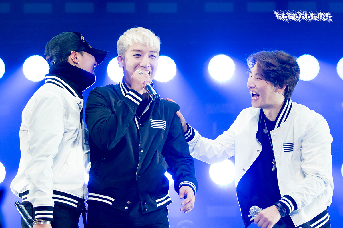 BIGBANG Newark Day 2 HQ by popoporing  (6).jpg