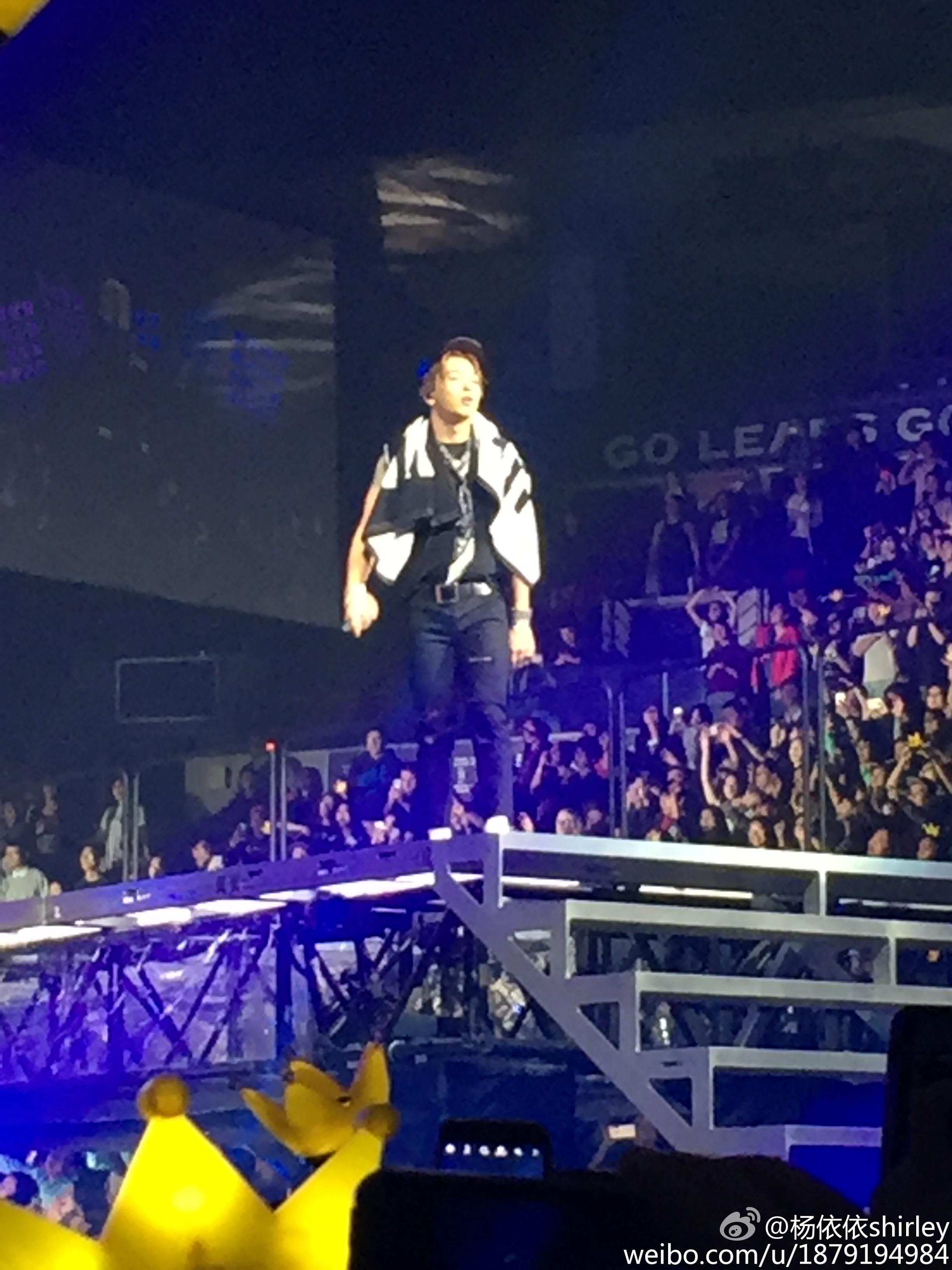 BIGBANG MADE Toronto 2015-10-13 by ???shirley (4).jpg