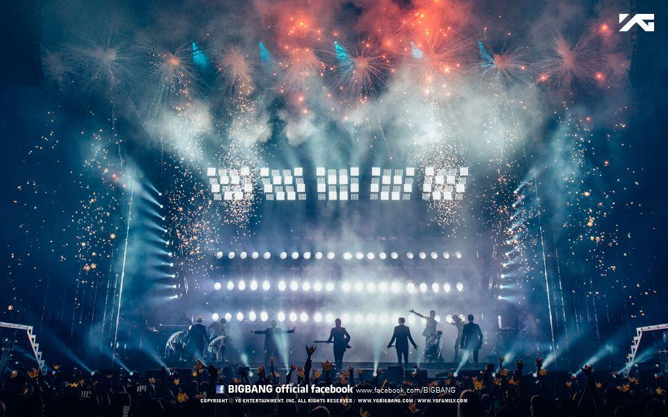 BIGBANG MADE in Toronto Official YG photos (1).jpg