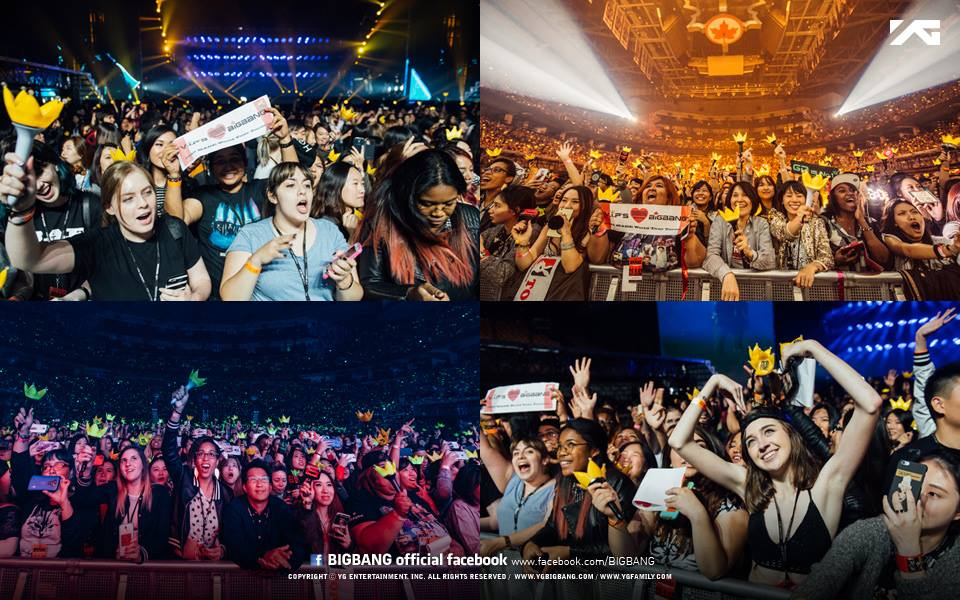 BIGBANG MADE in Toronto Official YG photos (2).jpg