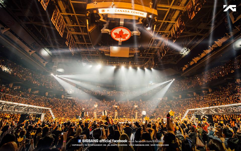 BIGBANG MADE in Toronto Official YG photos (3).jpg