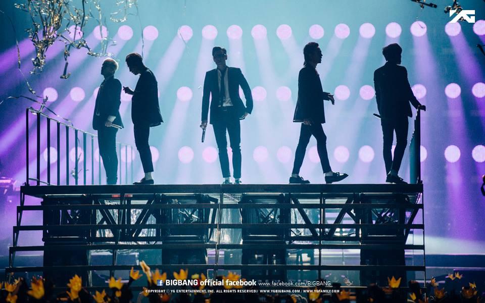 BIGBANG MADE in Toronto Official YG photos (4).jpg