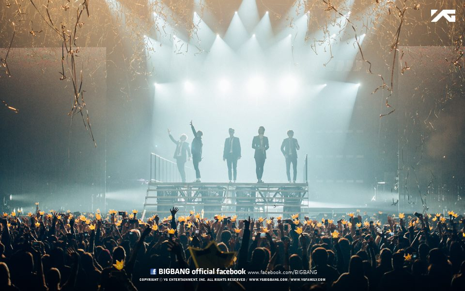 BIGBANG MADE in Toronto Official YG photos (5).jpg