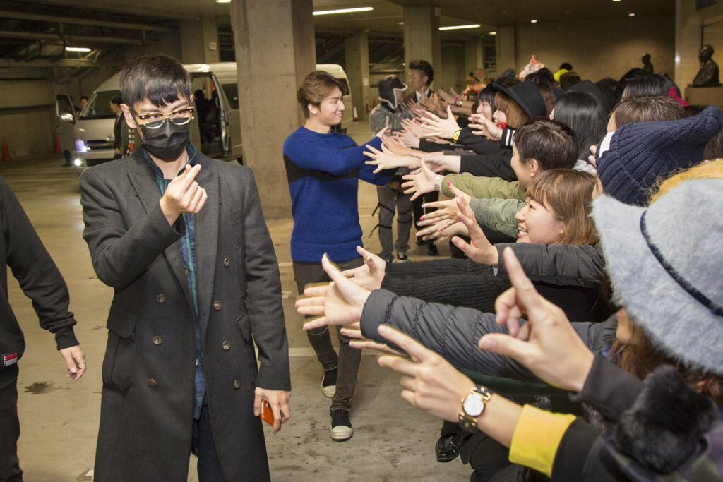 Send-Off Tokyo Day 3.jpg