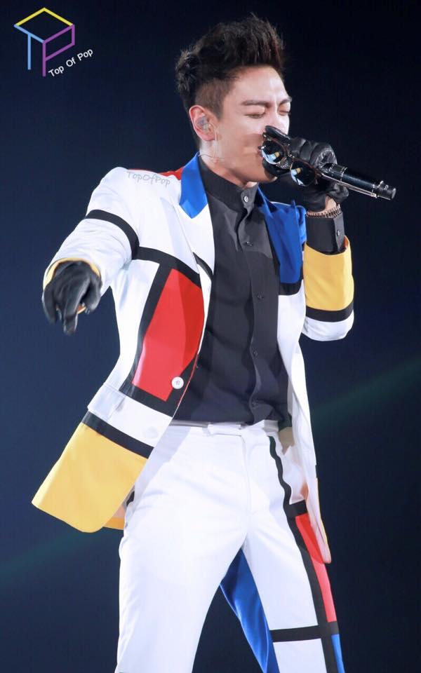 BIGBANG - Made Tour - Osaka - 21nov2015 - Top Of Pop - 04.jpg