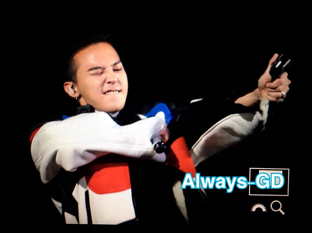 BIGBANG MADE in Nagoya Day 2 2015-12-06 (11).jpg