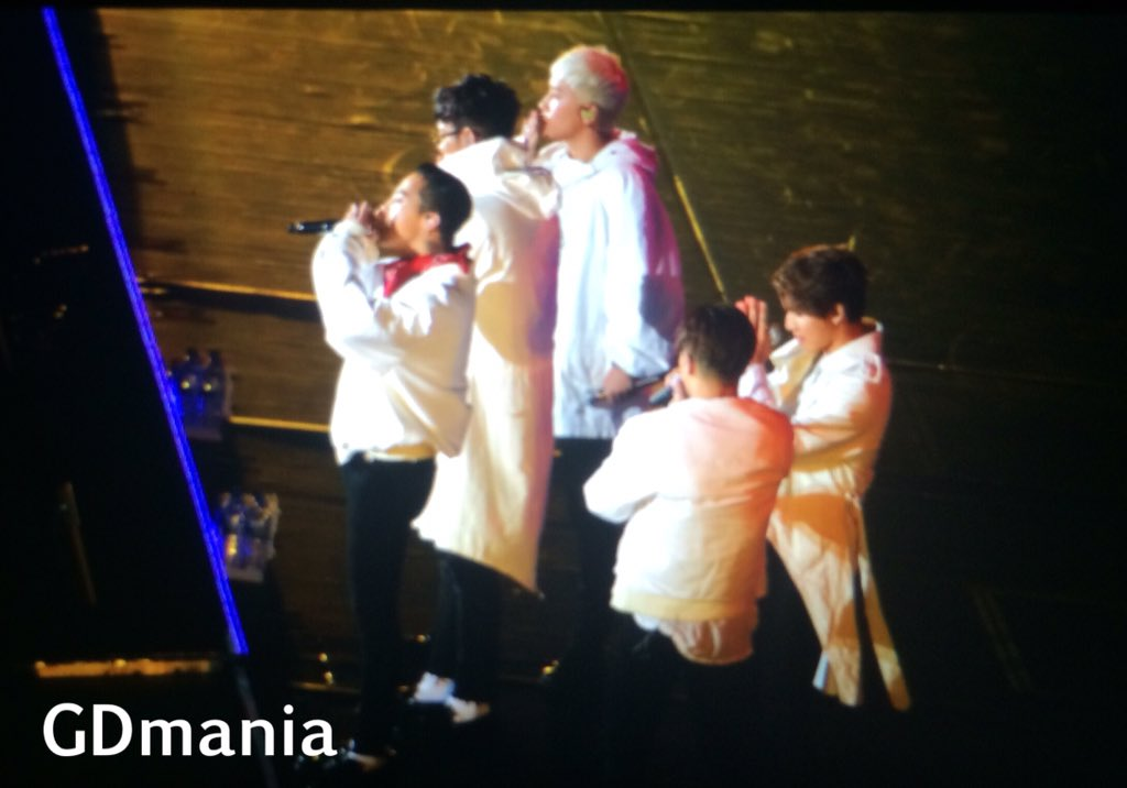 BIGBANG - Made Tour - Osaka - 09jan2016 - GDmania_jp - 06.jpg
