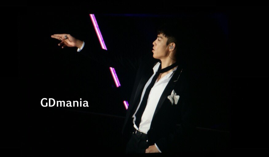 BIGBANG - Made Tour - Osaka - 09jan2016 - GDmania_jp - 26.jpg