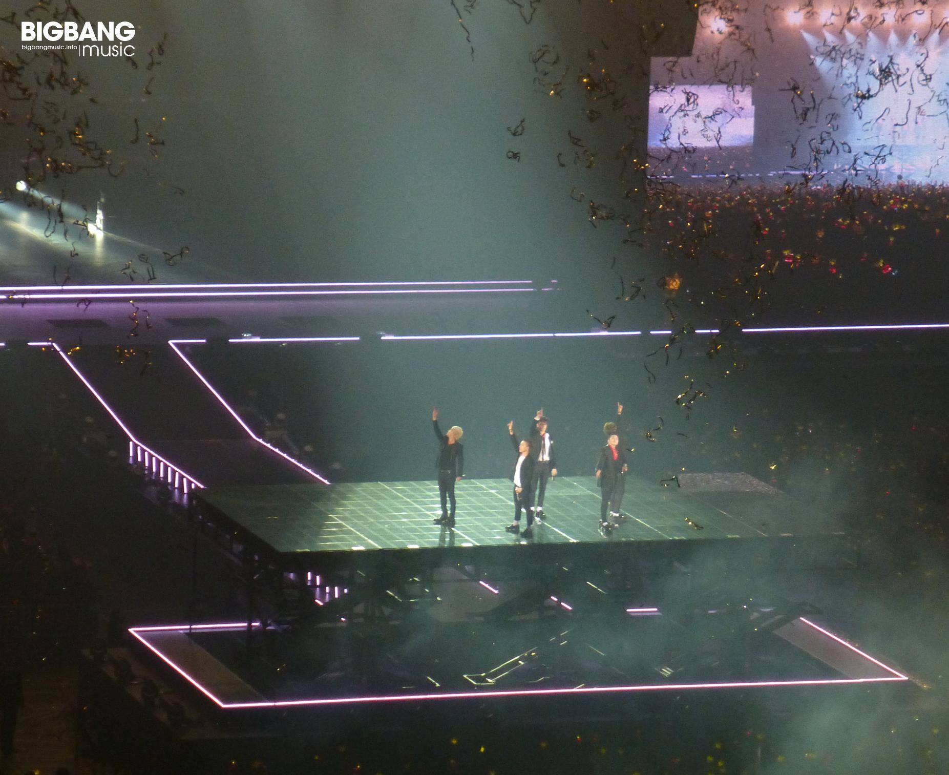 BIGBANG-Osaka-Day-5-2016-01-10-BIGBANG-01.jpg
