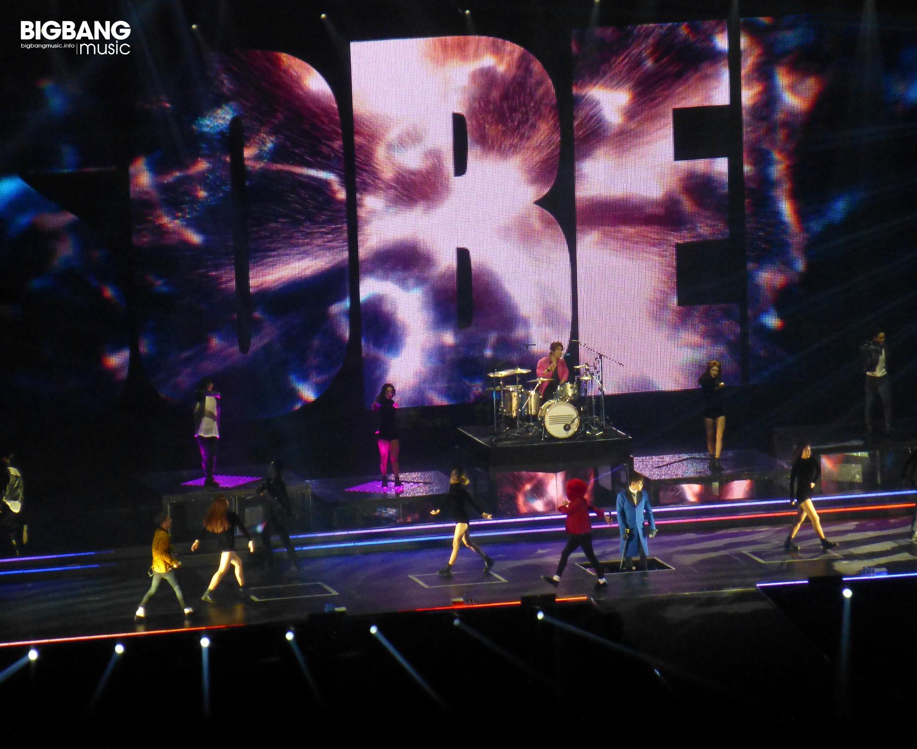 BIGBANG-Osaka-Day-5-2016-01-10-BIGBANG-02.jpg