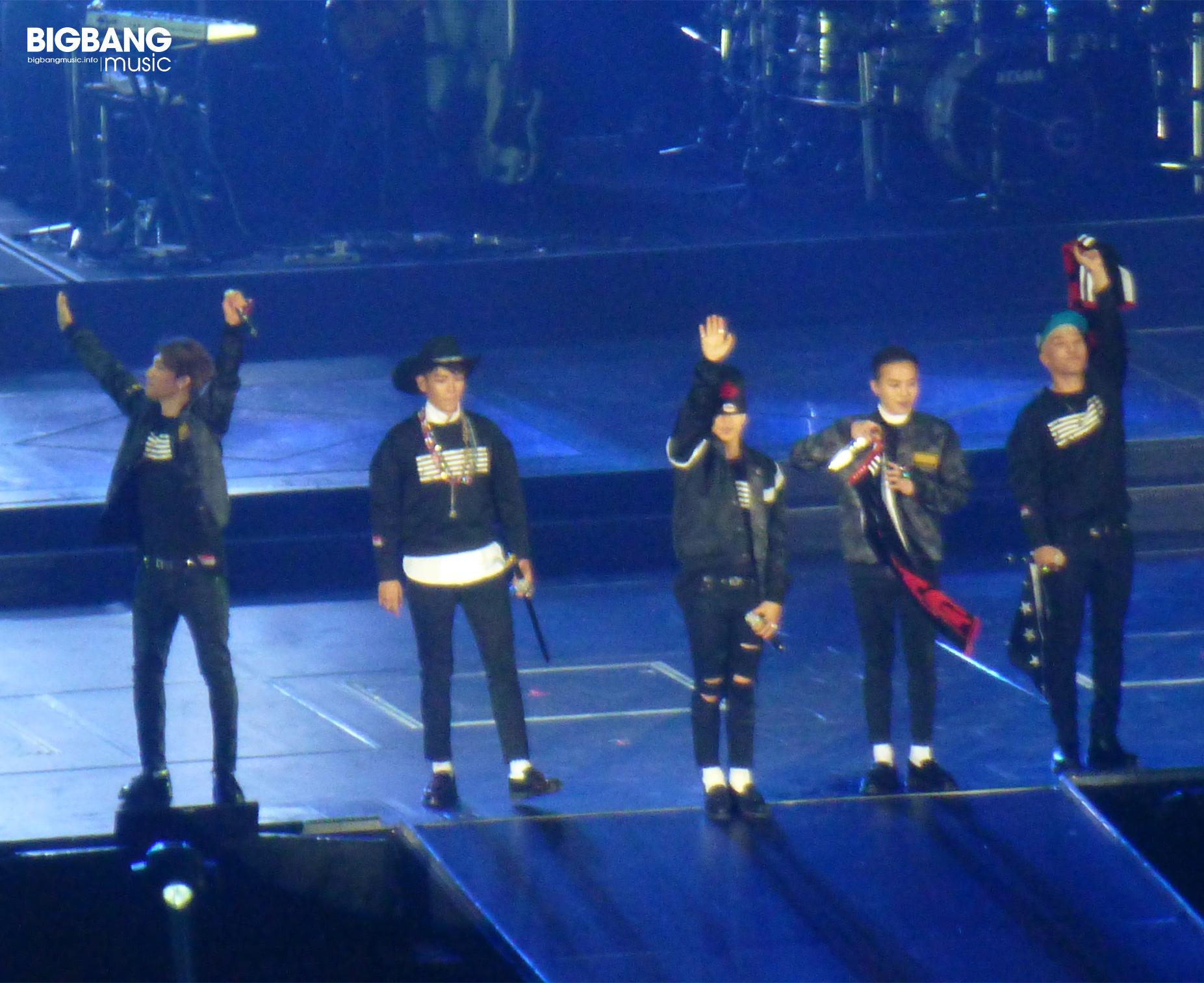 BIGBANG-Osaka-Day-5-2016-01-10-BIGBANG-03.jpg