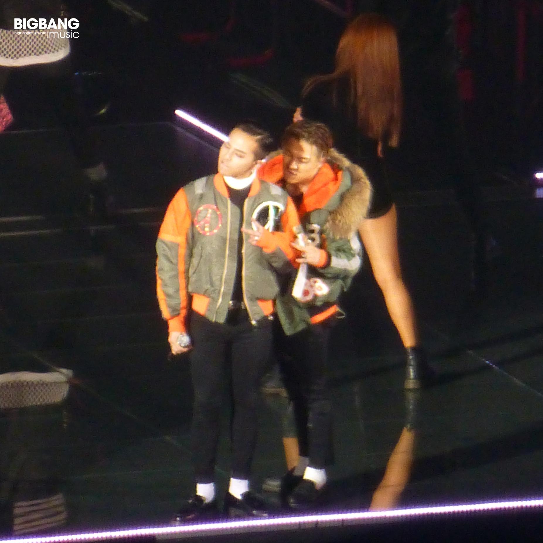BIGBANG-Osaka-Day-5-2016-01-10-BIGBANG-04.jpg