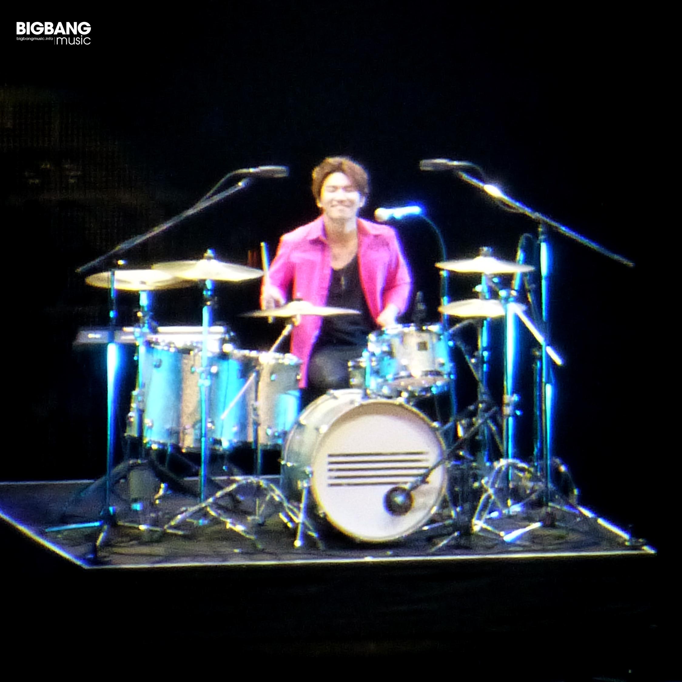 BIGBANG-Osaka-Day-5-2016-01-10-BIGBANG-09.jpg