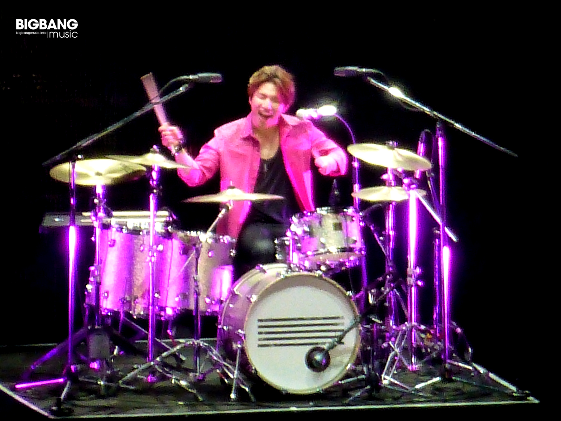 BIGBANG-Osaka-Day-5-2016-01-10-BIGBANG-10.jpg