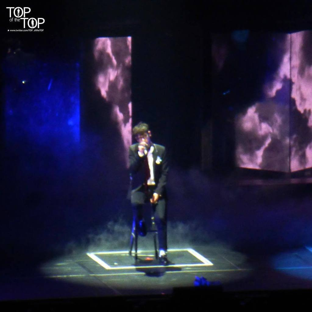 TOP_oftheTOP HQs BIGBANG Osaka Encore Day 2 2016-01-10 (1).jpg