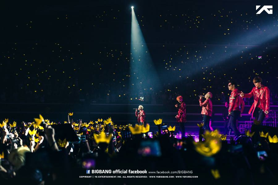 BIGBANG Facebook Official Pics Singapore 2015 008.jpg