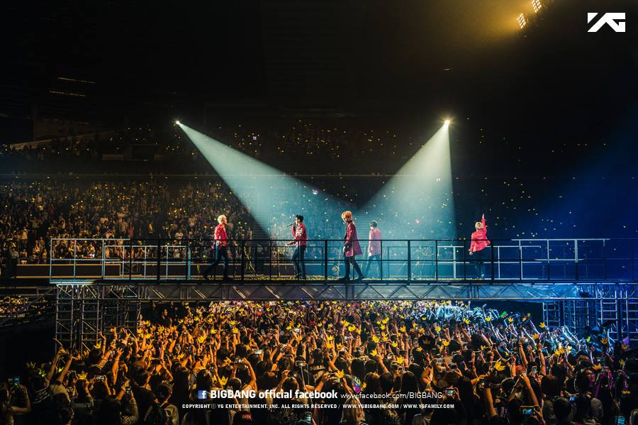 BIGBANG Facebook Official Pics Singapore 2015 013.jpg