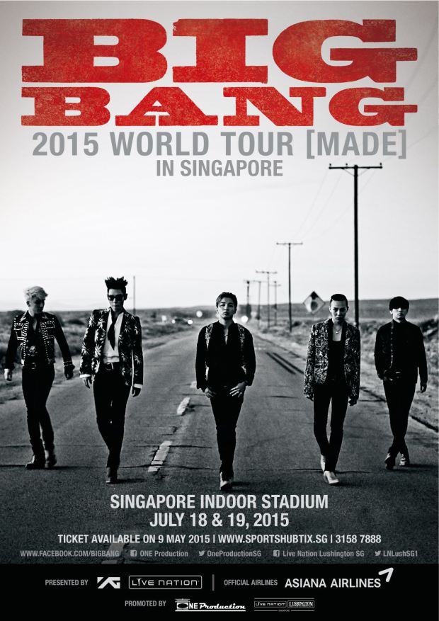 BIGBANG-Made-Singapore