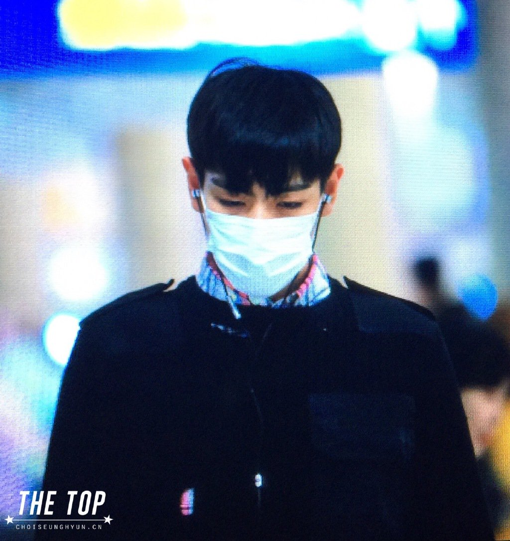 top-arrival-seoul-incheon-from-hong-kong-2016-10-02-2