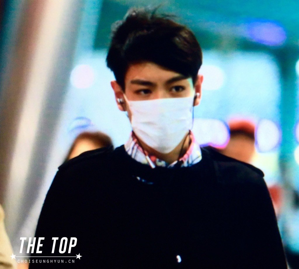 top-arrival-seoul-incheon-from-hong-kong-2016-10-02-4