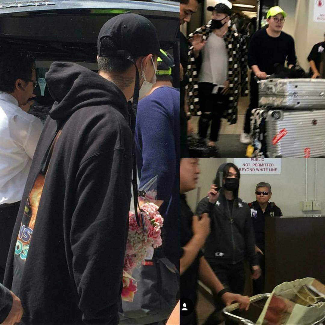 yb-dae-g-dragon-arrival-hawaii-2016-10-22-3
