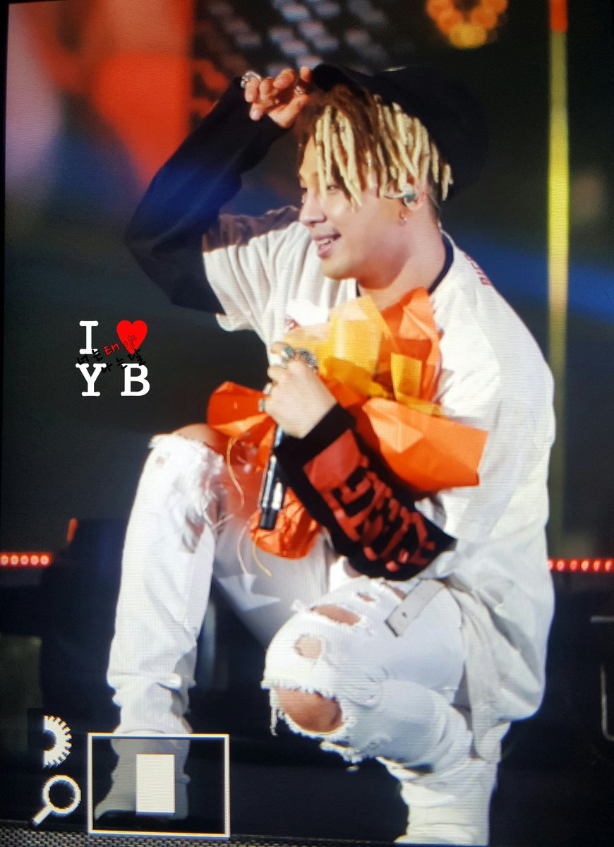 BIGBANG10 Japan The Final Osaka Day 2 Encore 2016-12-28 (33)