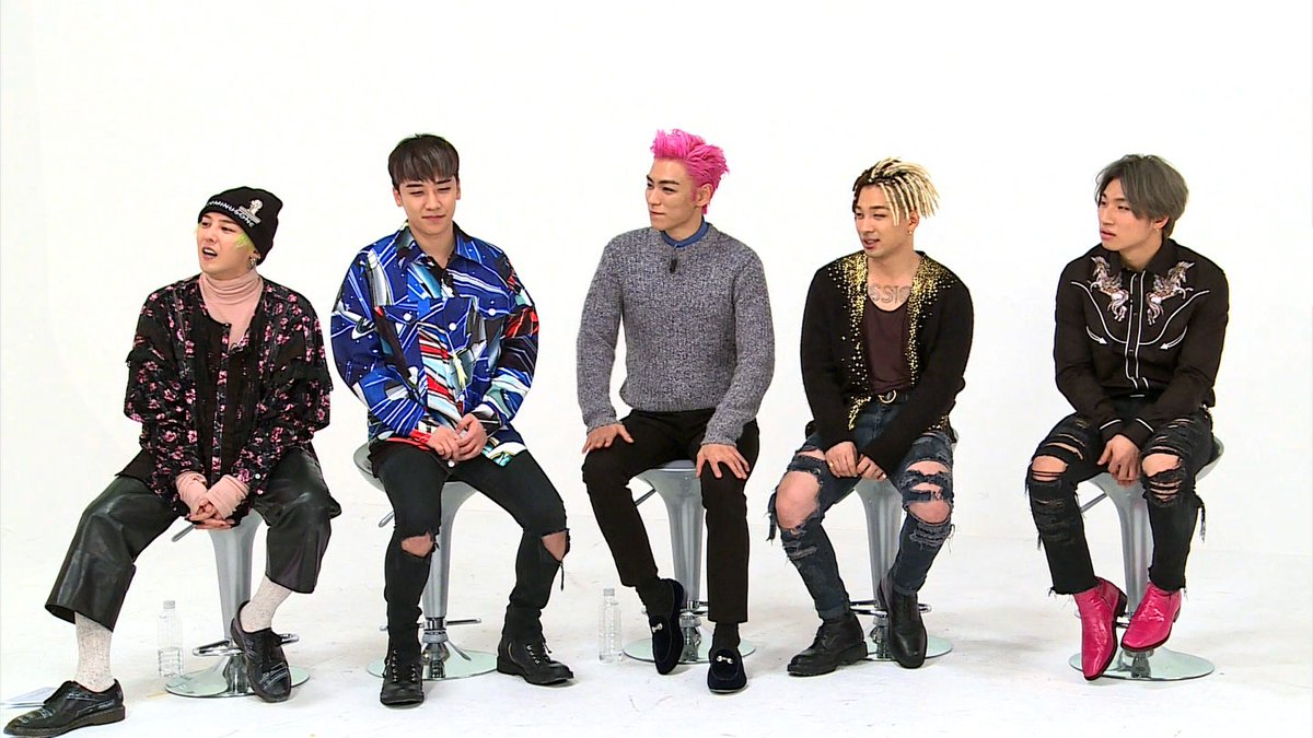 bigbang-weekly-idol-january-2017-1.jpeg
