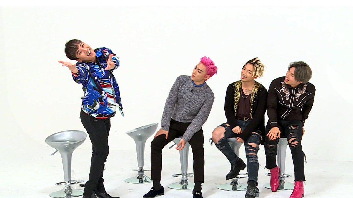 Bigbang Wallpaper 2017 Pics Download