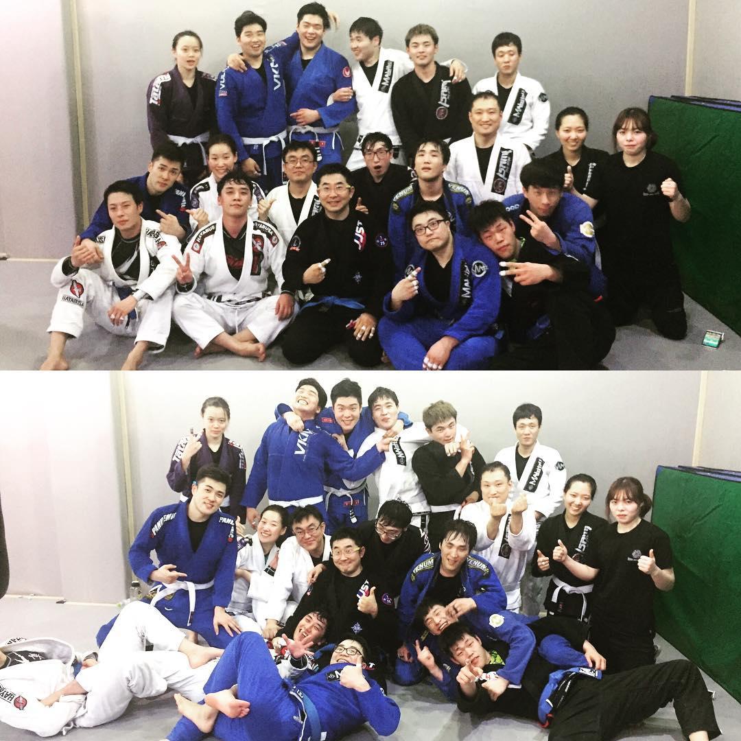 Home - New Path Martial Arts Academy | Martial Arts in Joliet