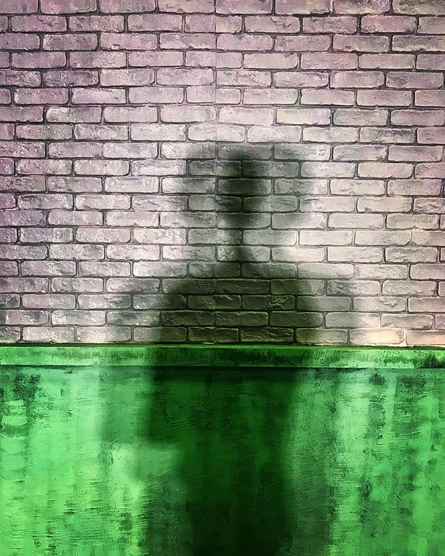 G-Dragon Instagram Jun 14, 2017 1:27am