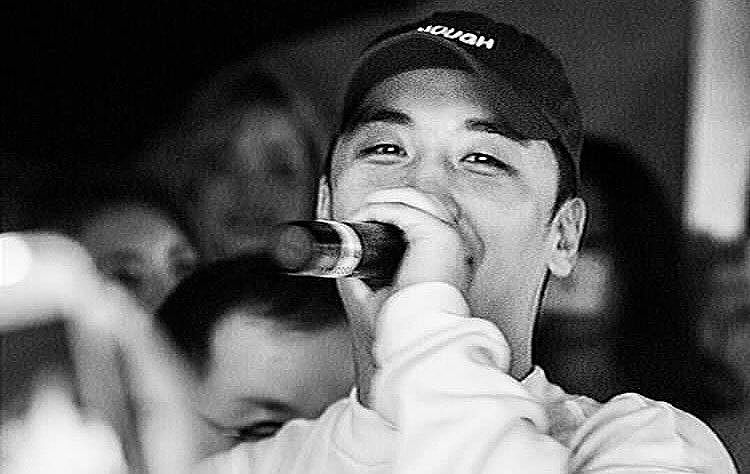 Seungri Instagram Sep 6, 2017 4:14pm