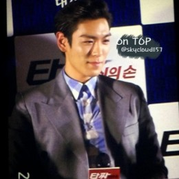 TOP-Naver_Movie_Talk-20140902(13)