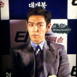 TOP-Naver_Movie_Talk-20140902(14)