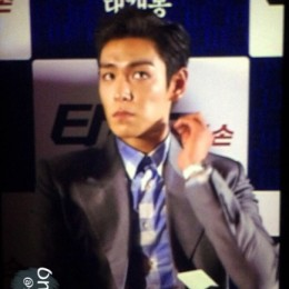 TOP-Naver_Movie_Talk-20140902(15)