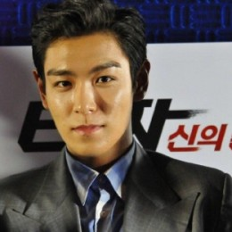 TOP-Naver_Movie_Talk-20140902(17)